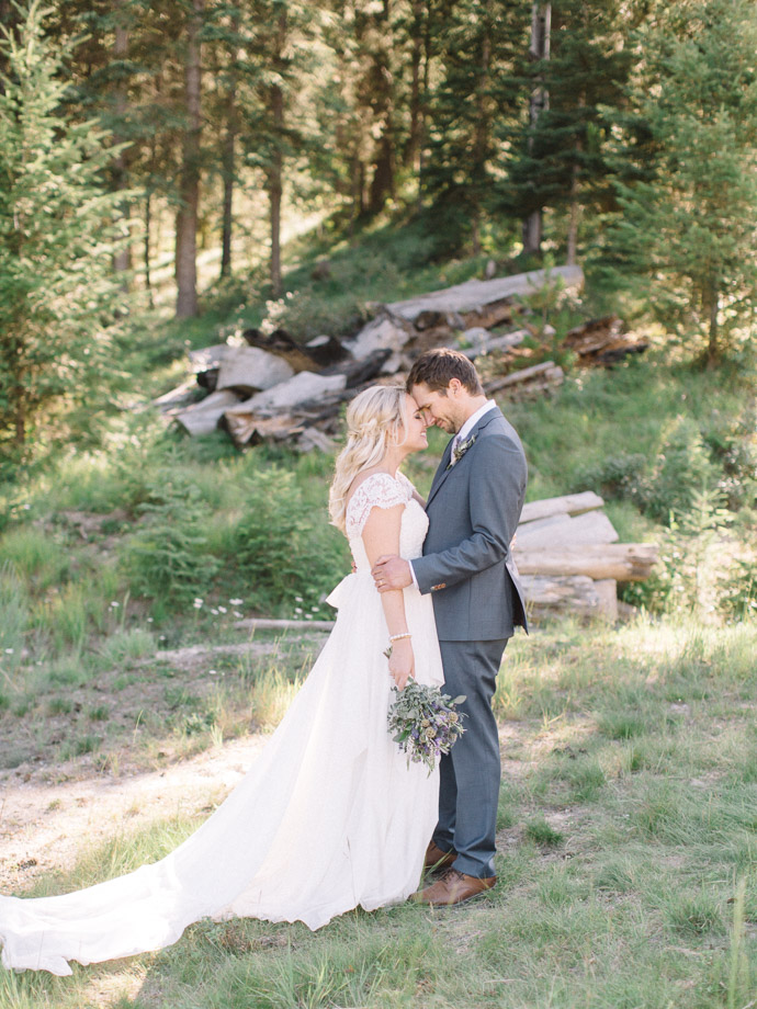 great hall wedding - Panorama Ski Resort Wedding-50