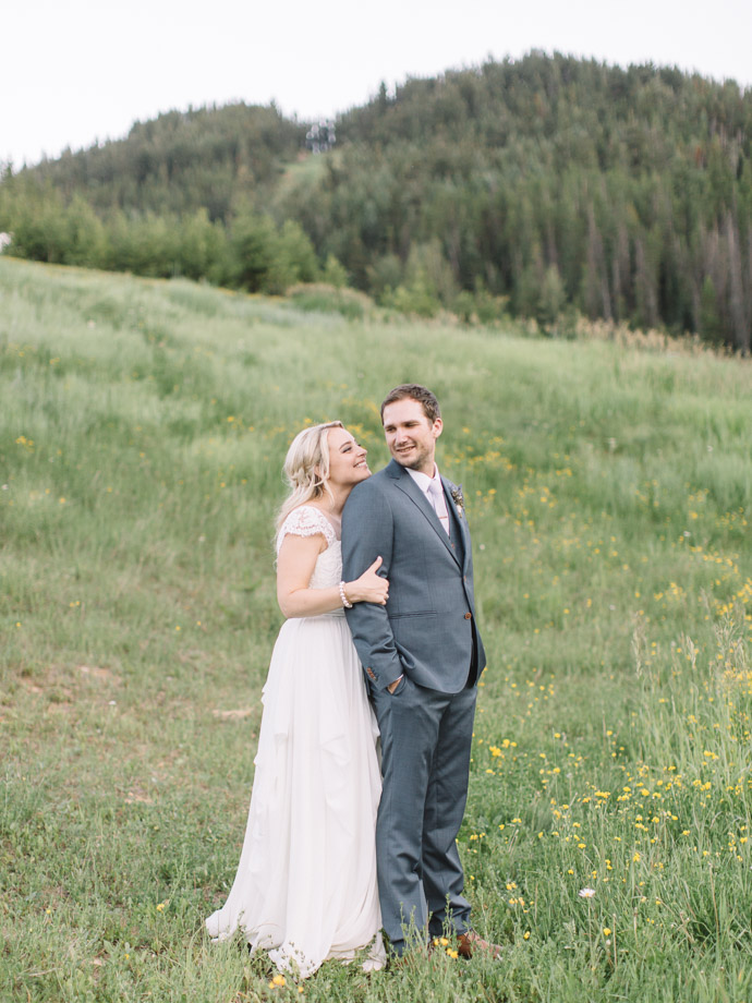 great hall wedding - Panorama Ski Resort Wedding-84