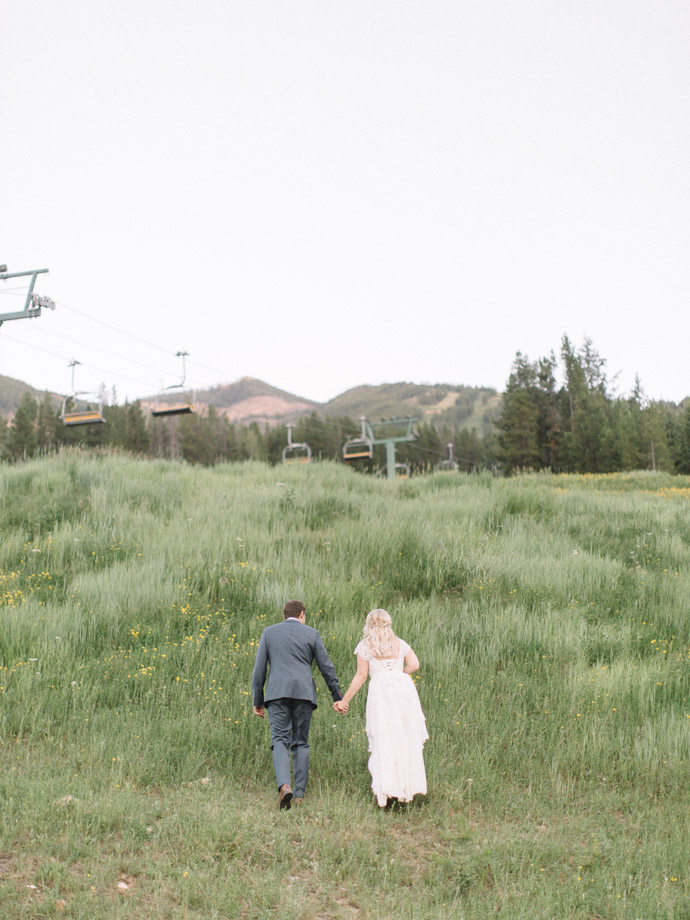 great hall wedding - Panorama Ski Resort Wedding-90
