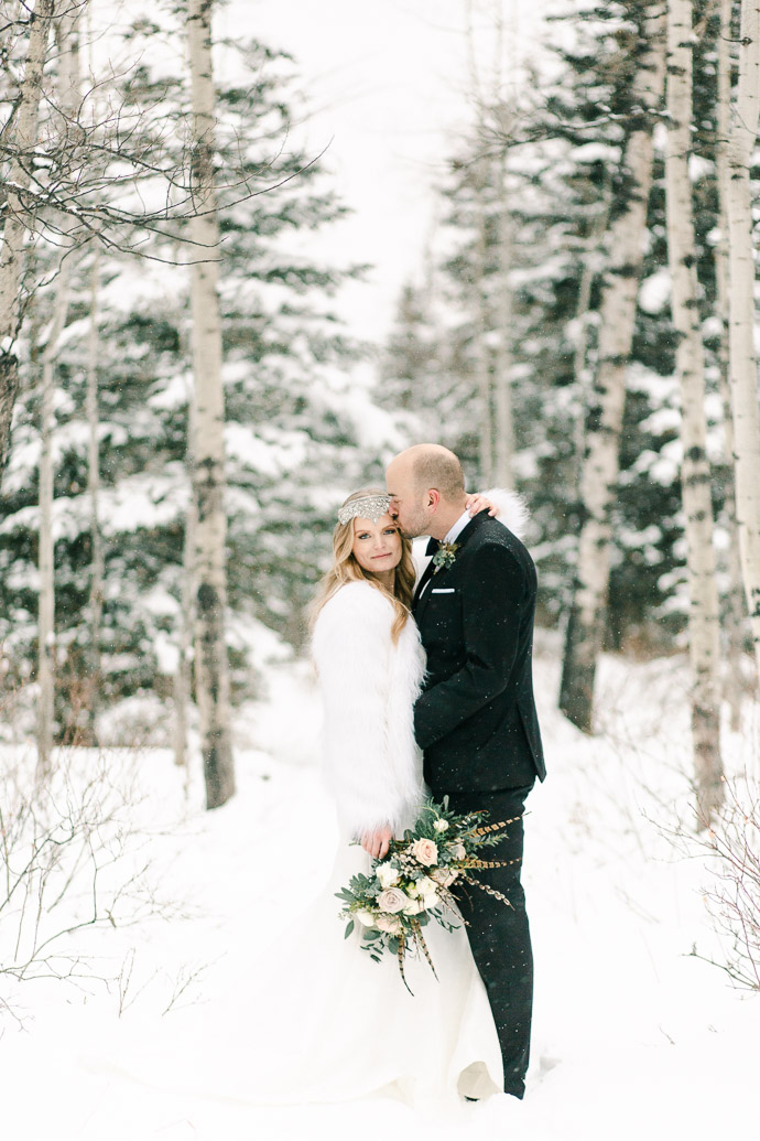 Camp chief hector wedding - calgary wedding photographers
